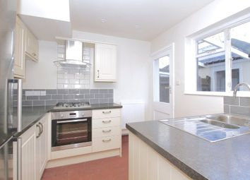 Thumbnail 3 bed semi-detached house to rent in Morrell Avenue, Oxford