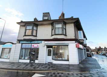 Thumbnail Commercial property for sale in Oswald Place, Bridge Street, Leven