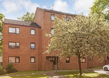 Thumbnail 1 bedroom flat for sale in Rowans Gate, Paisley, Renfrewshire, .