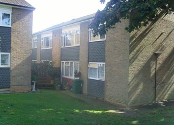 Thumbnail 2 bed flat to rent in Farleigh Lane, East Farleigh, Maidstone