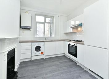 Thumbnail 1 bed flat to rent in Princeton Mansions, Princeton Street, London