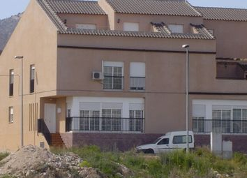 Thumbnail 3 bed apartment for sale in 03669 La Romana, Alicante, Spain