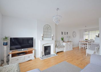 Thumbnail 3 bed detached house for sale in The Crofts, St. Bees