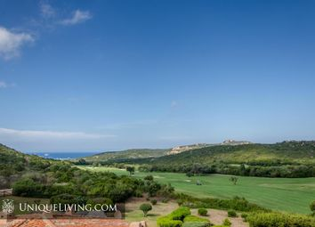 Thumbnail 3 bed apartment for sale in Sardinia, Italy