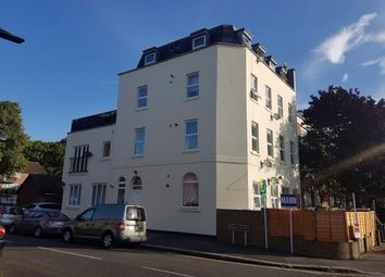 Thumbnail 2 bed flat for sale in Maple Road, Penge, London, .