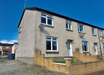 Thumbnail 4 bed end terrace house to rent in Cuiken Avenue, Penicuik