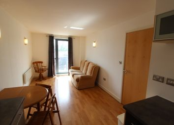 Thumbnail 2 bedroom flat to rent in West One Plaza, Cavendish Street, Sheffield