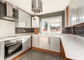 Thumbnail 4 bed semi-detached house for sale in Palmerston Road, Twickenham