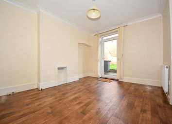 2 bed semi-detached house to rent in Old Milverton Road, Leamington Spa CV32