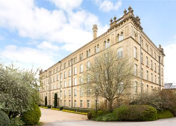 Bliss Mill, Chipping Norton, Oxfordshire OX7, south east england property
