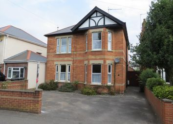 Thumbnail 6 bed property to rent in Vicarage Road, Moordown, Bournemouth