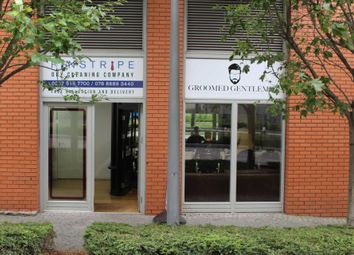 Thumbnail Retail premises for sale in Biscayne Avenue, London