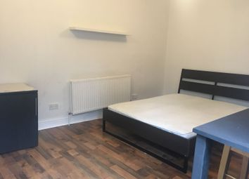 Thumbnail Studio to rent in Francis Road, Leyton, London