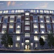 Thumbnail 1 bed flat to rent in Sterling Mansions, Sterling Mansions, London