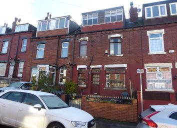 3 bed property for sale in Brownhill Avenue, Harehills LS9