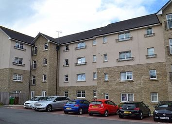 Thumbnail 2 bedroom flat to rent in Craighall Court, Ellon, Aberdeenshire