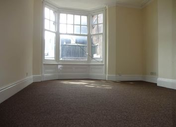Thumbnail 1 bed flat to rent in Bath Road, Near City Centre, Wolverhampton