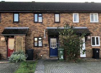 Thumbnail Terraced house to rent in The Oakfield, Cinderford