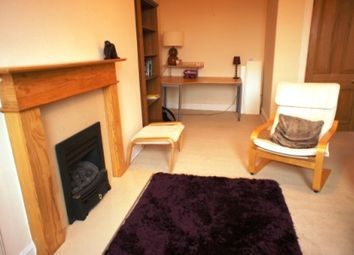 Thumbnail 1 bed flat to rent in King's Road, Portobello, Edinburgh