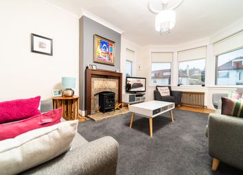 Thumbnail 4 bed semi-detached house for sale in Newton Street, Greenock Inverclyde