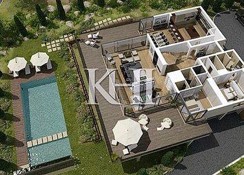 Thumbnail 5 bed villa for sale in Cascais E Estoril, Cascais, Lisbon Province, Portugal