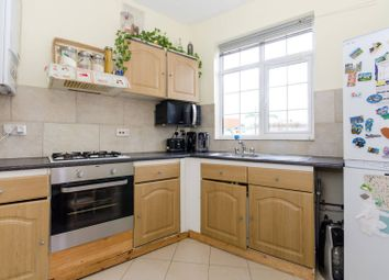 Thumbnail 2 bed maisonette for sale in London Road, Mitcham