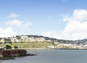2 bed flat for sale in Livermead Hill, Torquay TQ2