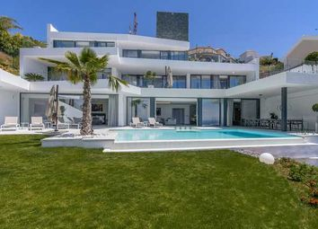 Thumbnail 5 bed villa for sale in Los Altos De Los Monteros, Marbella East, Costa Del Sol