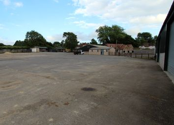 Thumbnail Land for sale in Winchester Road, Shedfield, Southampton