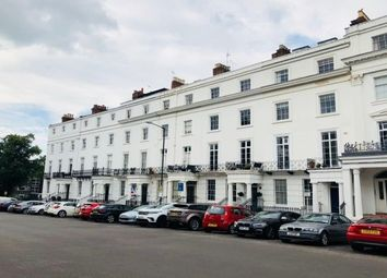 2 bed flat to rent in 27 Clarendon Square, Leamington Spa CV32