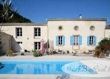 Thumbnail Farmhouse for sale in 09500 Mirepoix, France