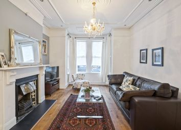 Thumbnail 5 bed detached house to rent in Maryland Road, Wood Green, London
