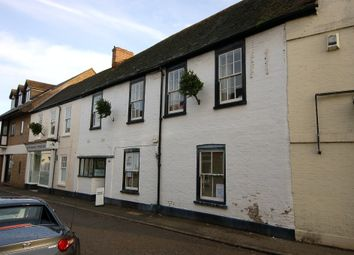 Thumbnail Commercial property to let in High Street, Bagshot
