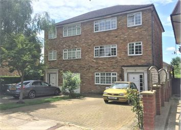 Thumbnail Studio to rent in The Avenue, Hatch End, Pinner