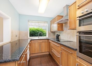 Thumbnail 2 bedroom flat to rent in Graham Road, London