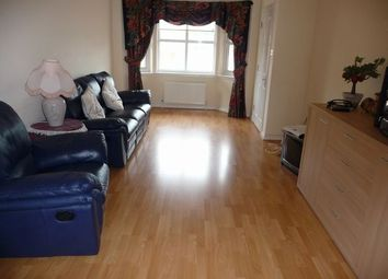 Thumbnail 4 bed detached house to rent in Levernbridge Road, Nitshill, Glasgow, Lanarkshire