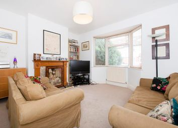 Thumbnail 3 bedroom property for sale in Montague Road, London