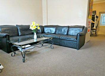 Thumbnail 2 bedroom end terrace house for sale in Merton Road, Watford, Hertfordshire