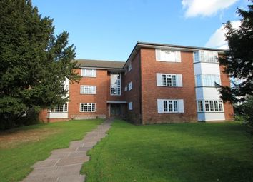 1 bed flat to rent in Kings Keep, Bromley BR2