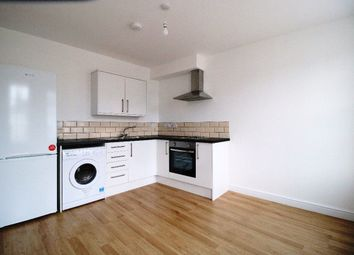 Thumbnail 1 bed flat to rent in King Street, Hereford