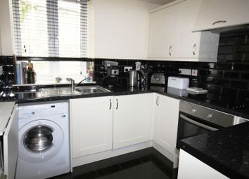 Thumbnail 1 bed cottage for sale in Marine Place, Ilfracombe