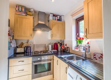 Thumbnail 1 bedroom flat for sale in Springvale, Maidstone
