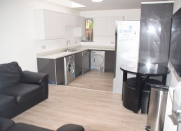 Thumbnail 1 bed property to rent in Teignmouth Road, Selly Oak, Birmingham