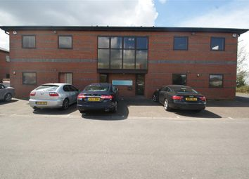 Thumbnail Light industrial for sale in Knights Court, Andover