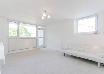 Thumbnail Flat for sale in Claremont Street, Beckton