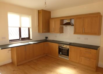 Thumbnail 3 bed terraced house to rent in Hope Street, Barnsley