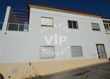 Thumbnail 3 bed town house for sale in Paderne, Albufeira, Algarve