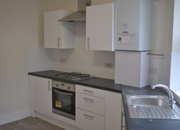 Thumbnail 3 bed end terrace house to rent in Middlewood Road, Hillsborough, Sheffield