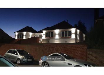 Thumbnail Room to rent in Cross Lane East, Gravesend