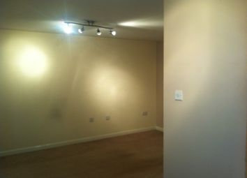 Thumbnail 2 bed flat to rent in Holmefield View, Bradford